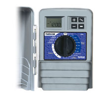 Irritrol Controllers, residential, commercial, Kwikdial