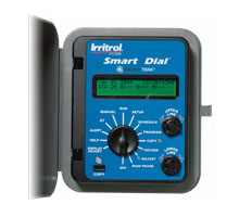 irritrol total control 12 station manual