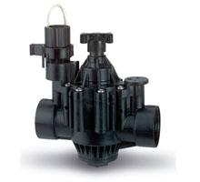Irrigation products rainbird rain bird valves irrigation rain bird pga series valve sciox Images